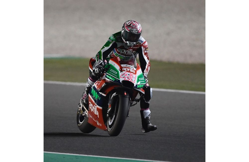 ESPARGARÓ STOPS WITHIN A SHOUT OF THE TOP TEN_1