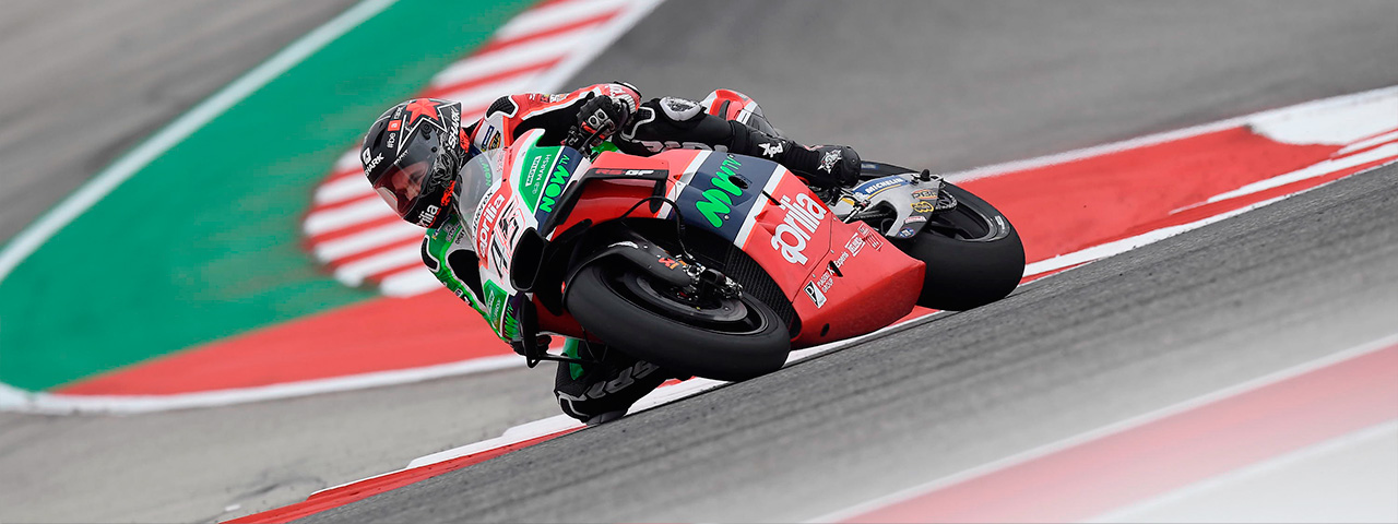 THE ALTERED CONDITIONS OF THE ASPHALT PUT ESPARGARÓ AND REDDING IN DIFFICULTY