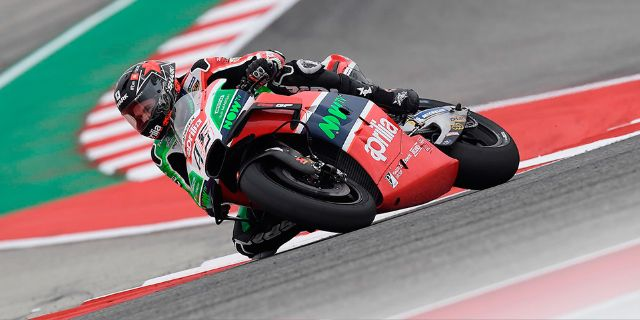 THE ALTERED CONDITIONS OF THE ASPHALT PUT ESPARGARÓ AND REDDING IN DIFFICULTY_thumb