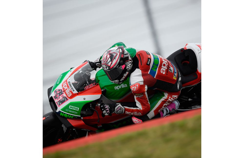 THE ALTERED CONDITIONS OF THE ASPHALT PUT ESPARGARÓ AND REDDING IN DIFFICULTY_1