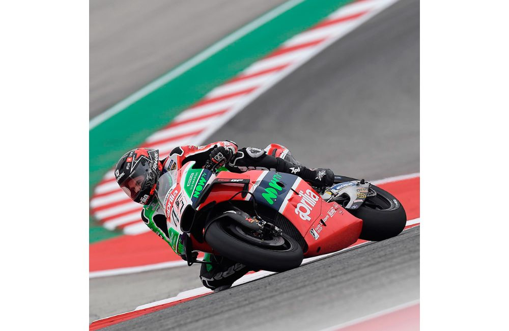 THE ALTERED CONDITIONS OF THE ASPHALT PUT ESPARGARÓ AND REDDING IN DIFFICULTY_2