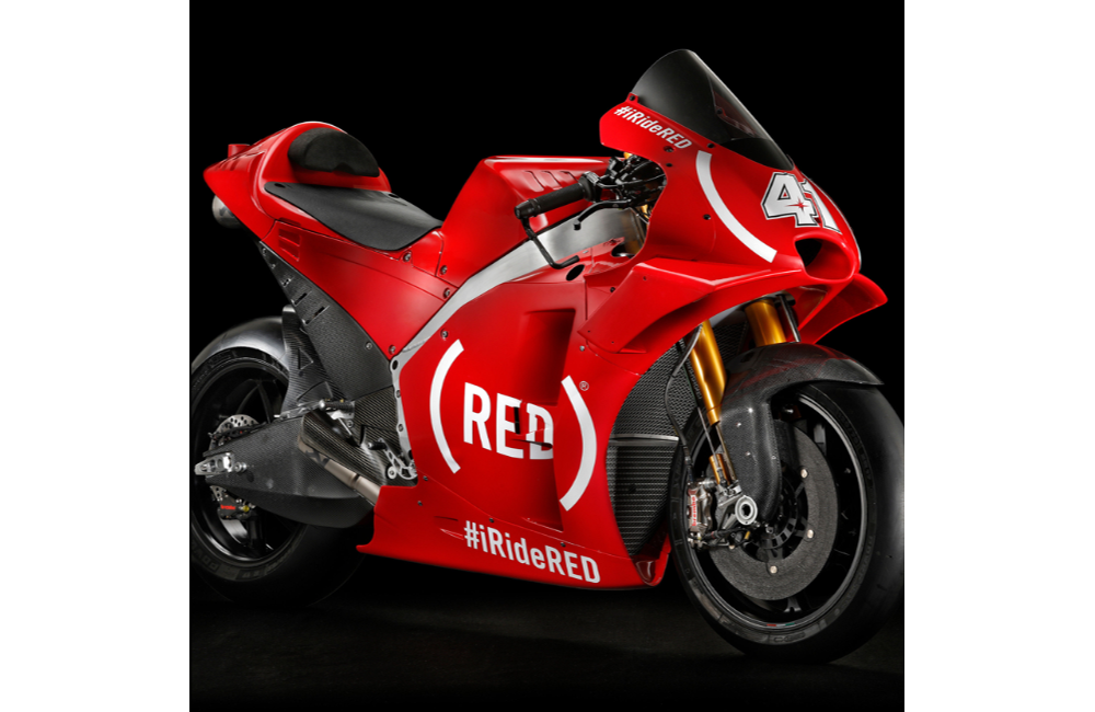 THIS YEAR APRILIA ONCE AGAIN TAKES ON THE FINAL RACE OF 2018 IN (RED)_0