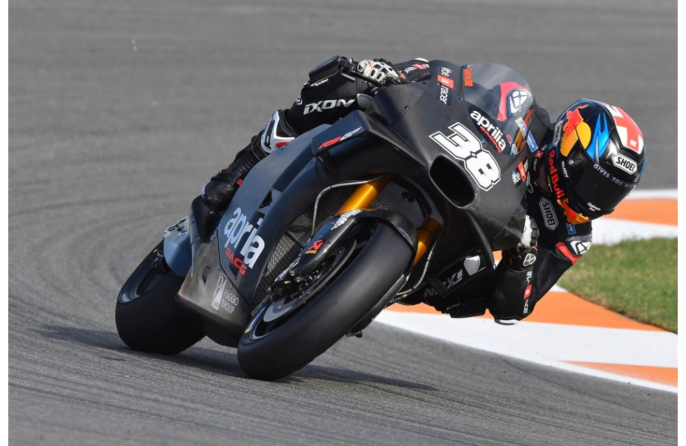 APRILIA RACING - VALENCIA TESTS_3