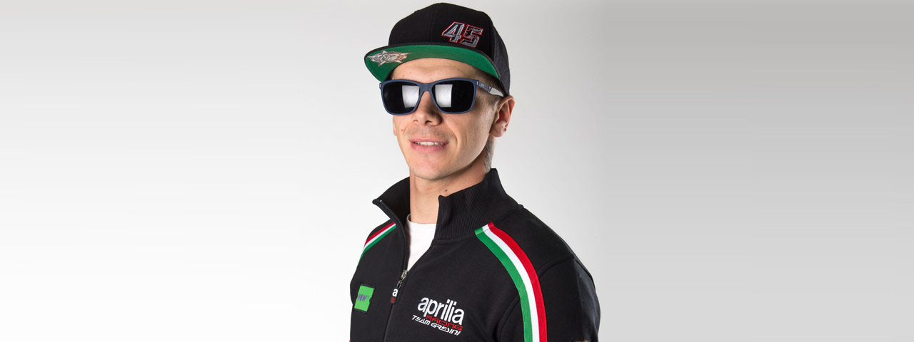 6 QUESTIONS FOR SCOTT REDDING