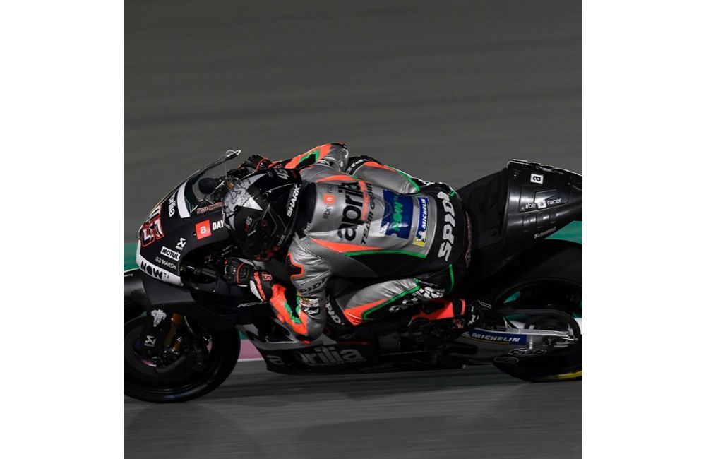 THE FIRST TEST DAY IN QATAR CONCLUDED_2