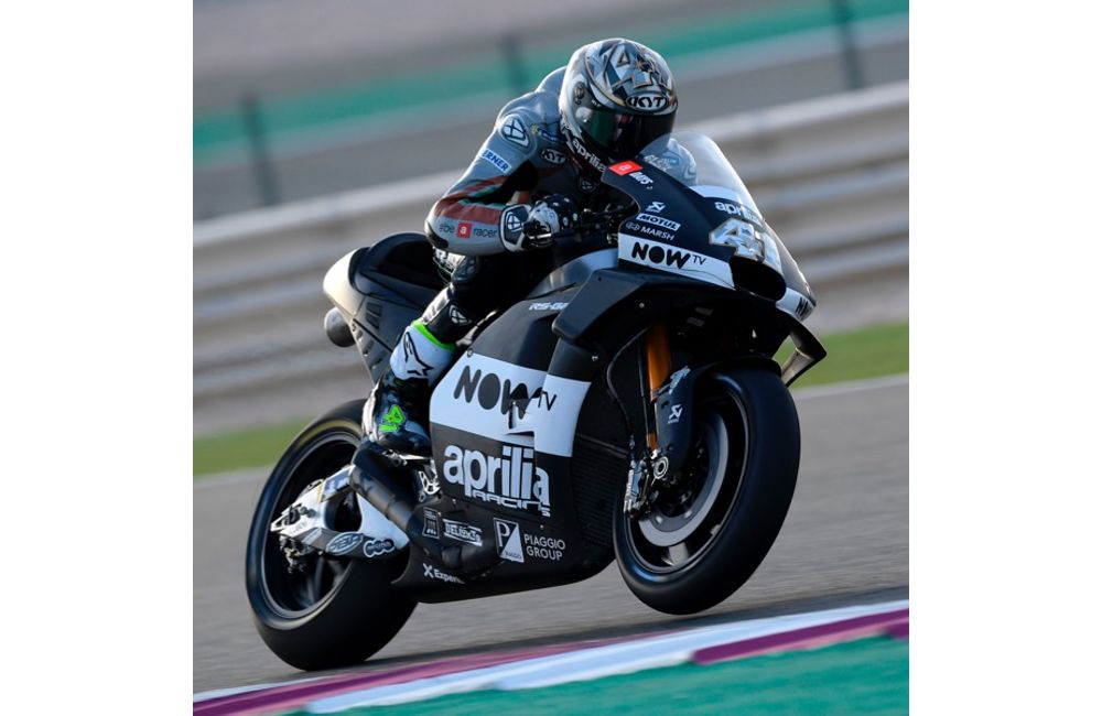THE FIRST TEST DAY IN QATAR CONCLUDED_1
