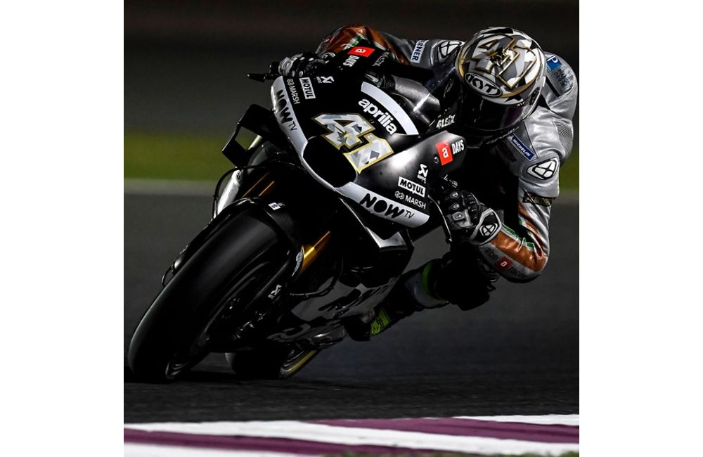 THE FIRST TEST DAY IN QATAR CONCLUDED_0