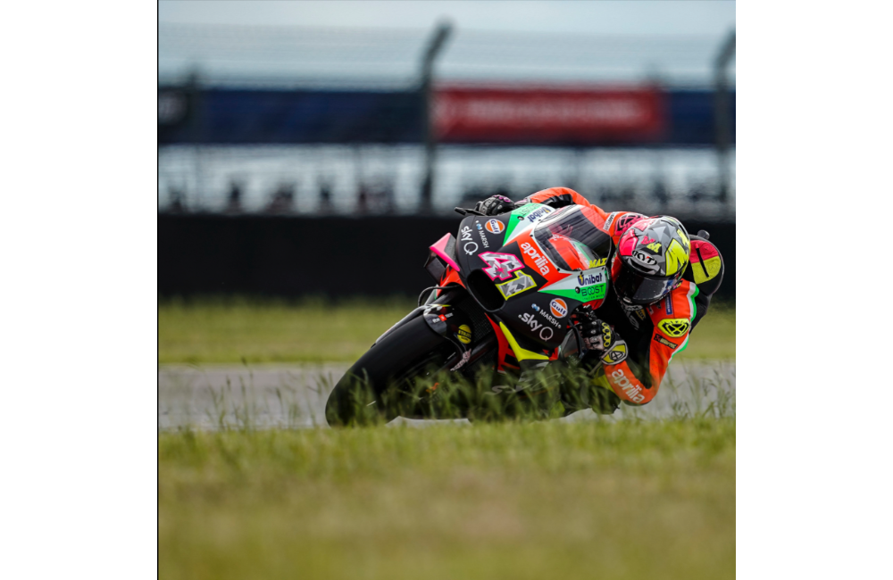 MOTOGP HEADS TO TEXAS_3