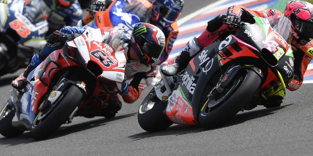 MOTOGP IN ARGENTINA_thumb
