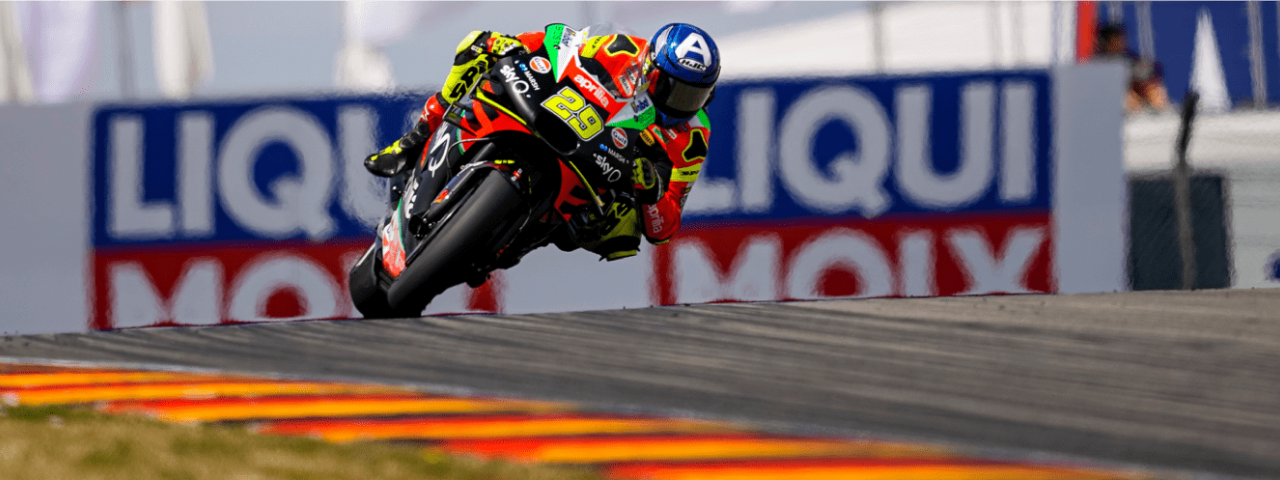 MOTOGP IN BRNO AFTER THE SUMMER BREAK