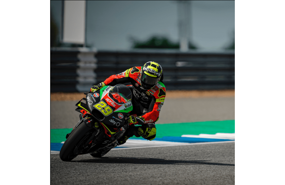 MOTOGP HEADS TO JAPAN_1