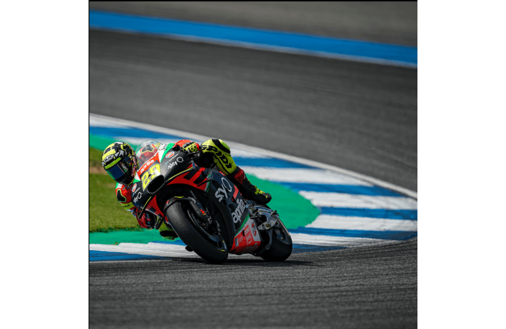 MOTOGP HEADS TO JAPAN_3