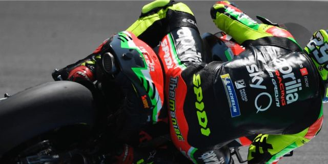 LOTS OF WORK AND STEPS FORWARD FOR ESPARGARÓ AND IANNONE_thumb