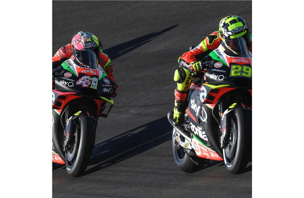 LOTS OF WORK AND STEPS FORWARD FOR ESPARGARÓ AND IANNONE_0