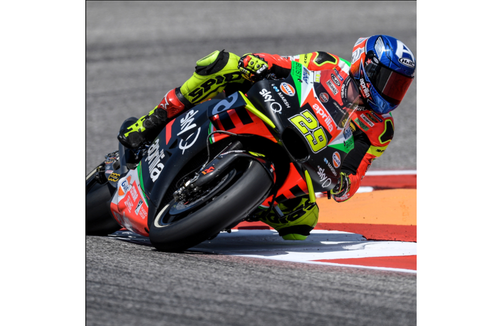 APRILIA KEEN TO GROW QUICKLY, THREE RS-GP BIKES TO RACE IN JEREZ_1