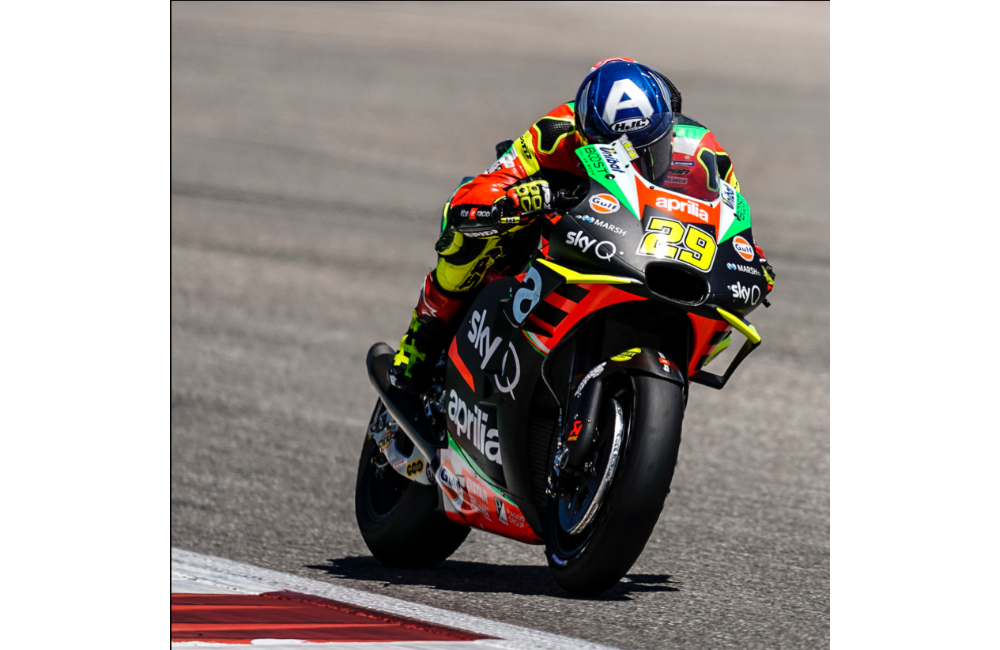 APRILIA KEEN TO GROW QUICKLY, THREE RS-GP BIKES TO RACE IN JEREZ_3