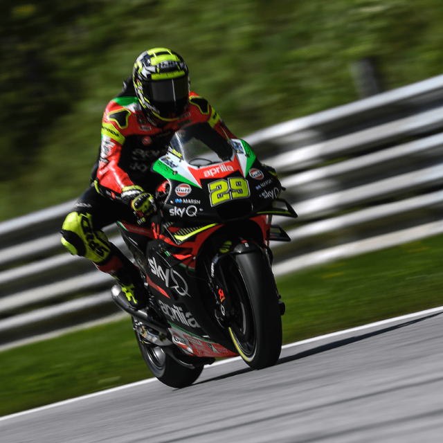 MOTOGP HEADS TO ENGLAND_thumb