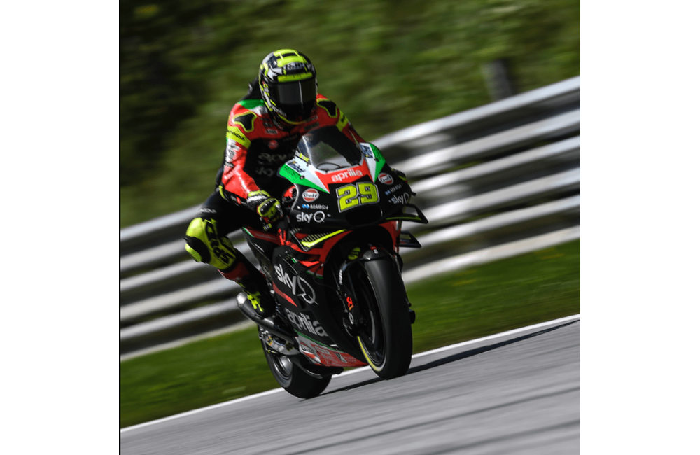 MOTOGP HEADS TO ENGLAND_2