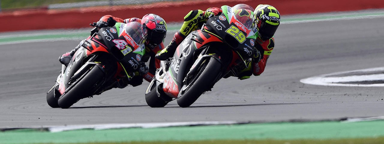 IANNONE BATTLES, RECOVERS AND FINISHES TENTH