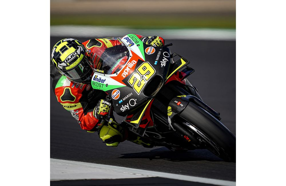 IANNONE BATTLES, RECOVERS AND FINISHES TENTH_0