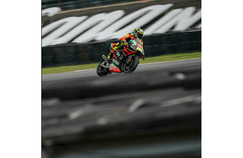ALEIX ESPARGARÓ TAKES A NICE SEVENTH PLACE ON THE FIRST DAY OF PRACTICE IN THAILAND_0