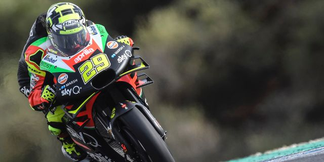 THE JEREZ TESTS OFFICIALLY CLOSE OUT THE MOTOGP SEASON_thumb