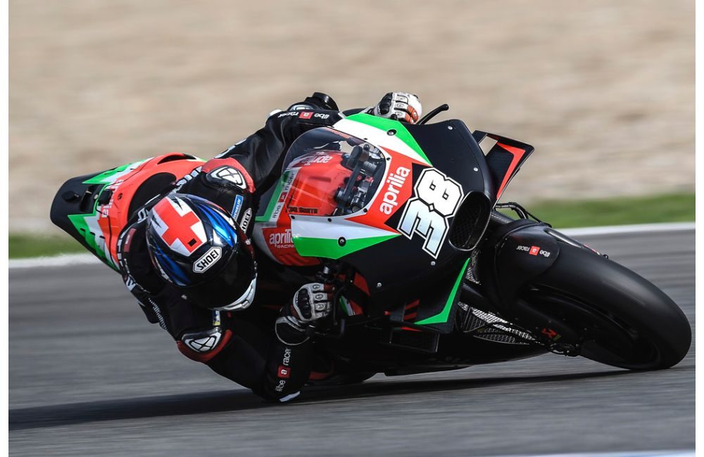 THE JEREZ TESTS OFFICIALLY CLOSE OUT THE MOTOGP SEASON_2