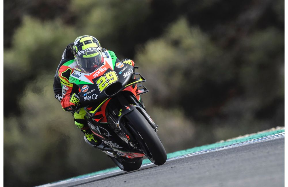 THE JEREZ TESTS OFFICIALLY CLOSE OUT THE MOTOGP SEASON_1