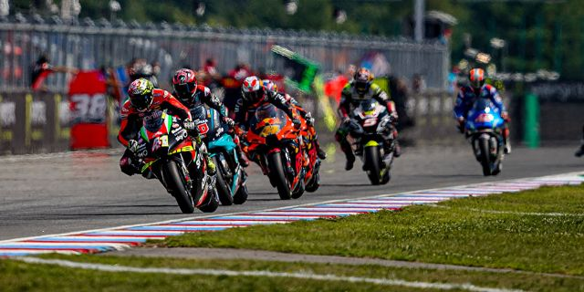 FANTASTIC START AND A TOP-10 FINISH FOR ALEIX IN BRNO_thumb
