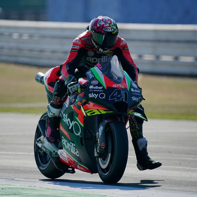 BATTLE WITHIN THOUSANDTHS OF A SECOND AT MISANO ADRIATICO_thumb