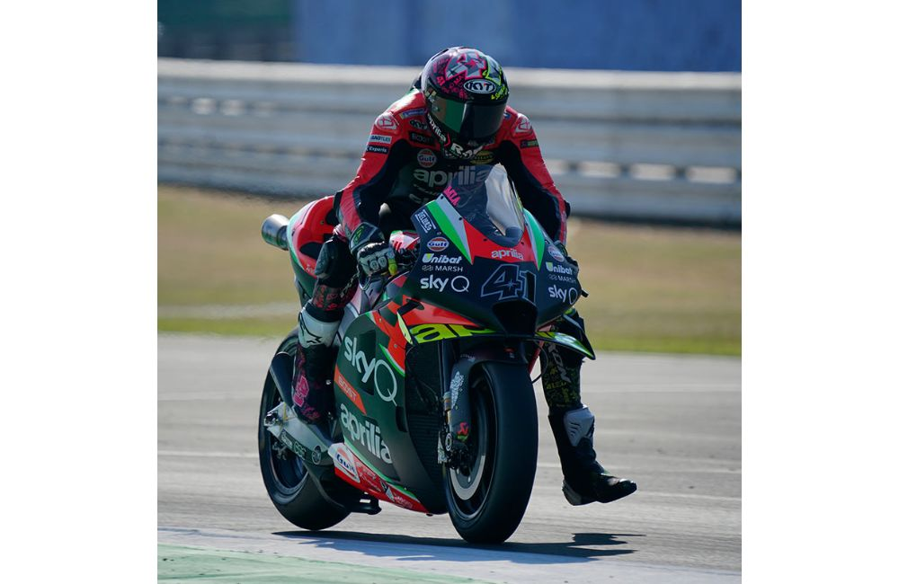 BATTLE WITHIN THOUSANDTHS OF A SECOND AT MISANO ADRIATICO_0