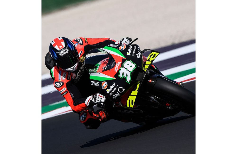 BATTLE WITHIN THOUSANDTHS OF A SECOND AT MISANO ADRIATICO_1