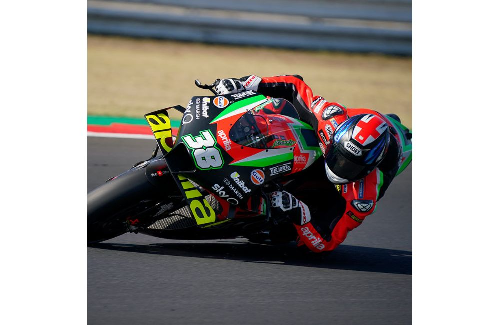 BATTLE WITHIN THOUSANDTHS OF A SECOND AT MISANO ADRIATICO_3
