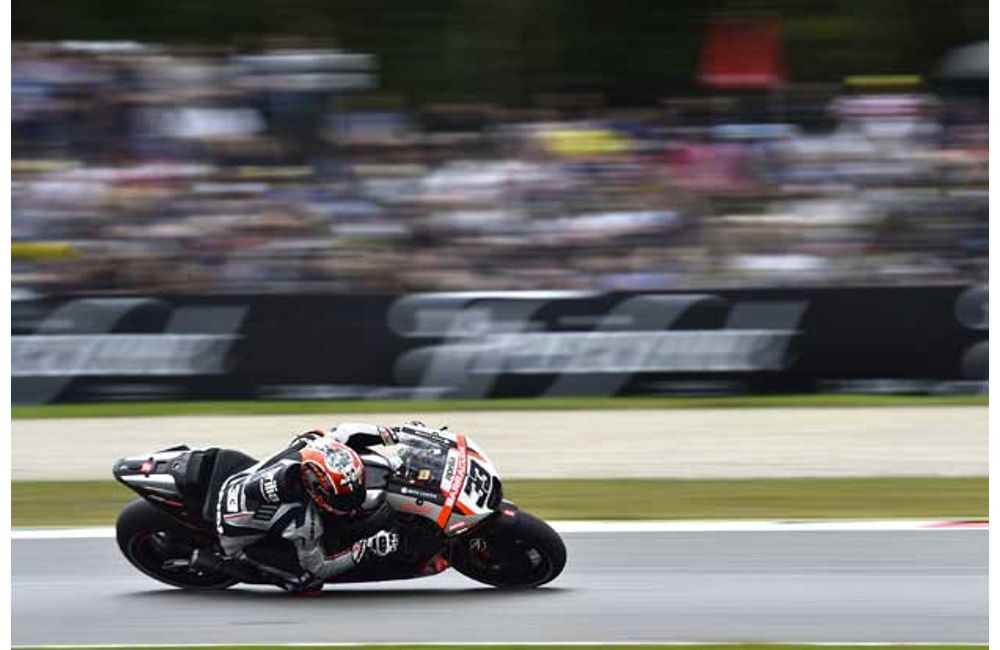 MOTOGP ASSEN 2015 - THE RACE_1