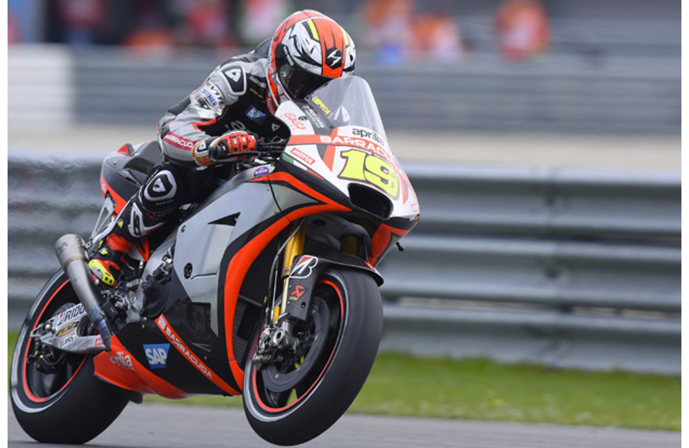 MOTOGP SACHSENRING 2015 - PREVIEW_0