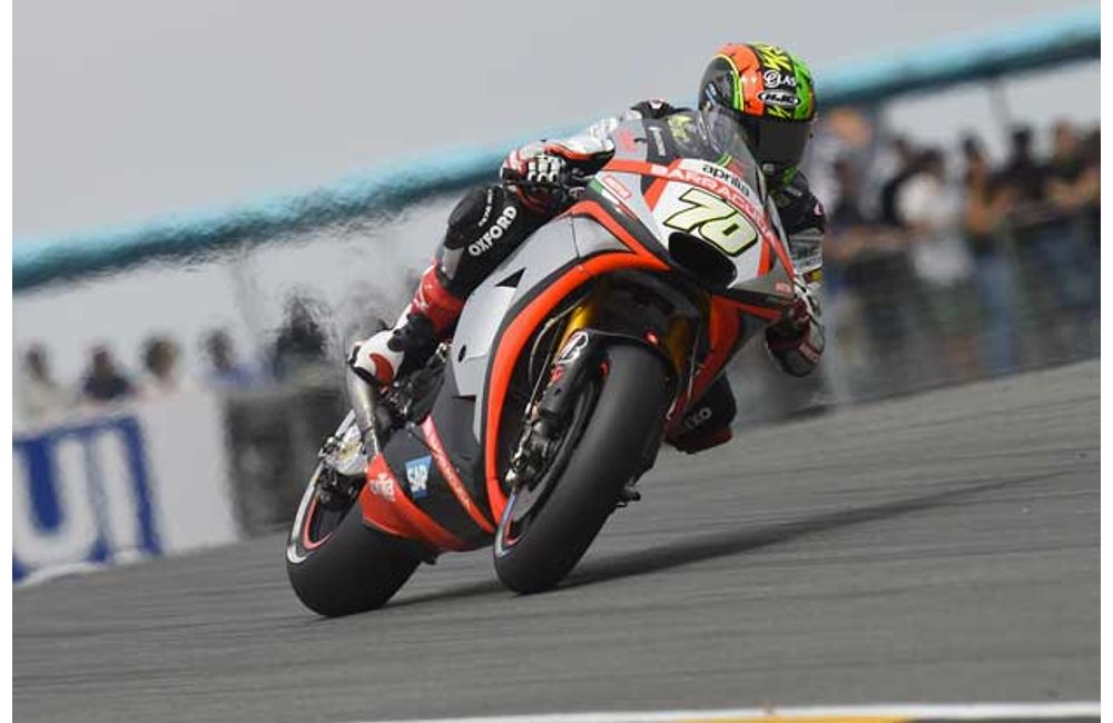 MOTOGP SACHSENRING 2015 - THE RACE_1