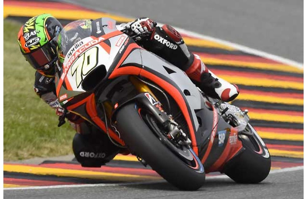 MOTOGP SACHSENRING 2015 - THE RACE_3