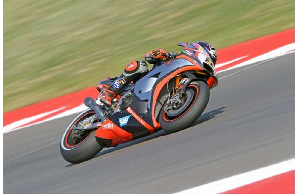 MOTOGP ARAGON 2015: PREVIEW_0