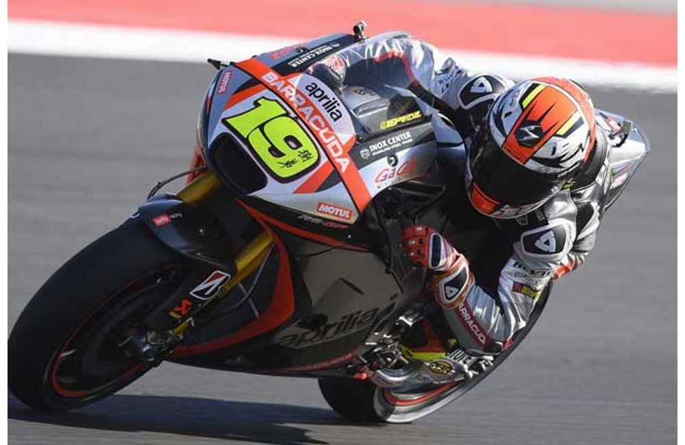 MOTOGP ARAGON 2015 - PREVIEW_1