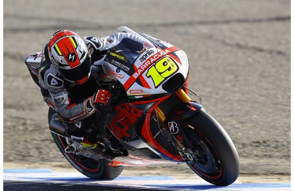 MOTOGP MOTEGI 2015 - QUALIFYING_3