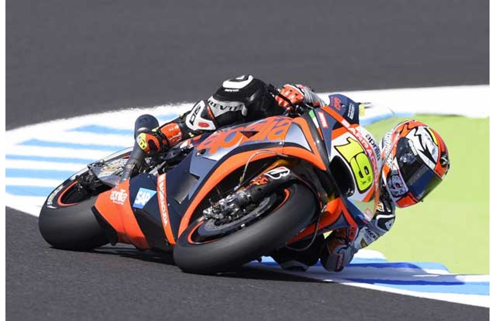 MOTOGP PHILLIP ISLAND 2015 - PREVIEW_0