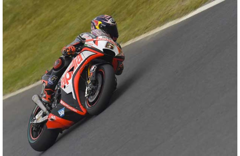 MOTOGP MOTEGI 2015 - QUALIFYING_0