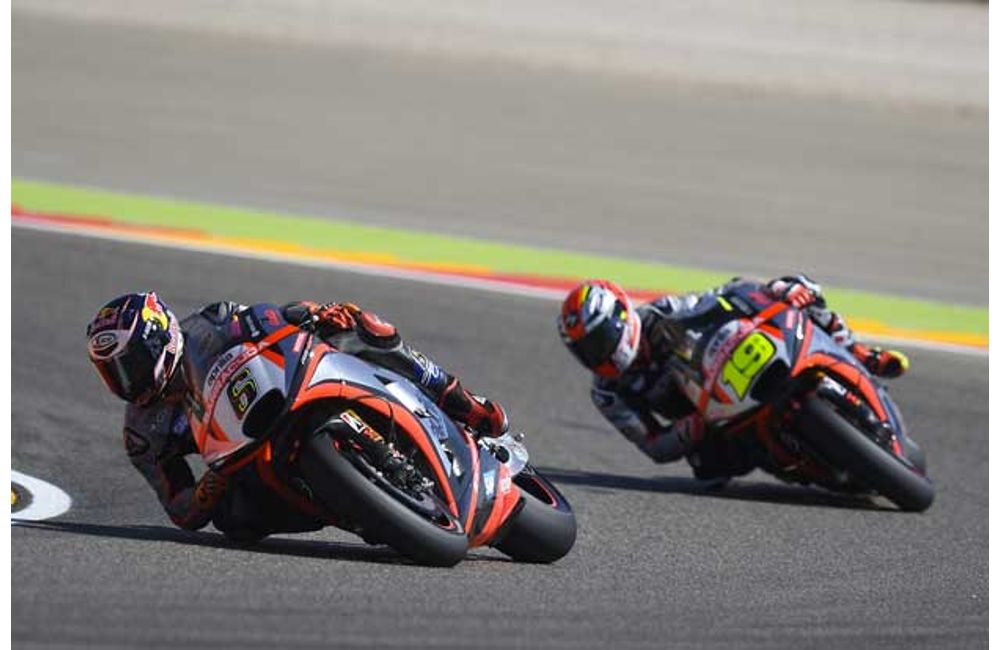 MOTOGP MOTEGI 2015 - PREVIEW_0