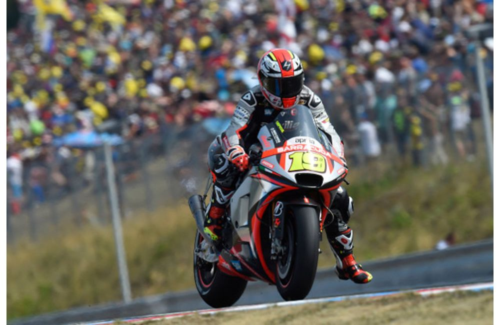 MOTOGP BRNO 2015 - THE RACE_0