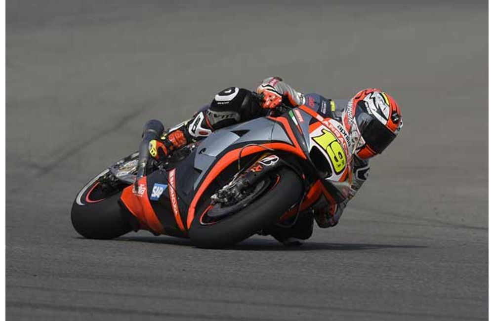 MOTOGP SILVERSTONE 2015 - PREVIEW_0