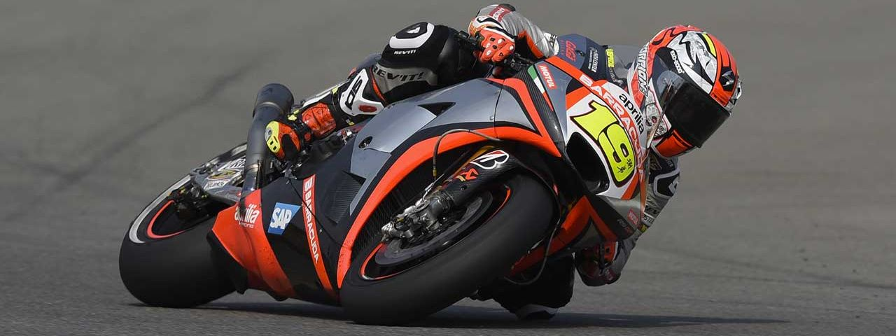 MOTOGP SILVERSTONE 2015 - PREVIEW