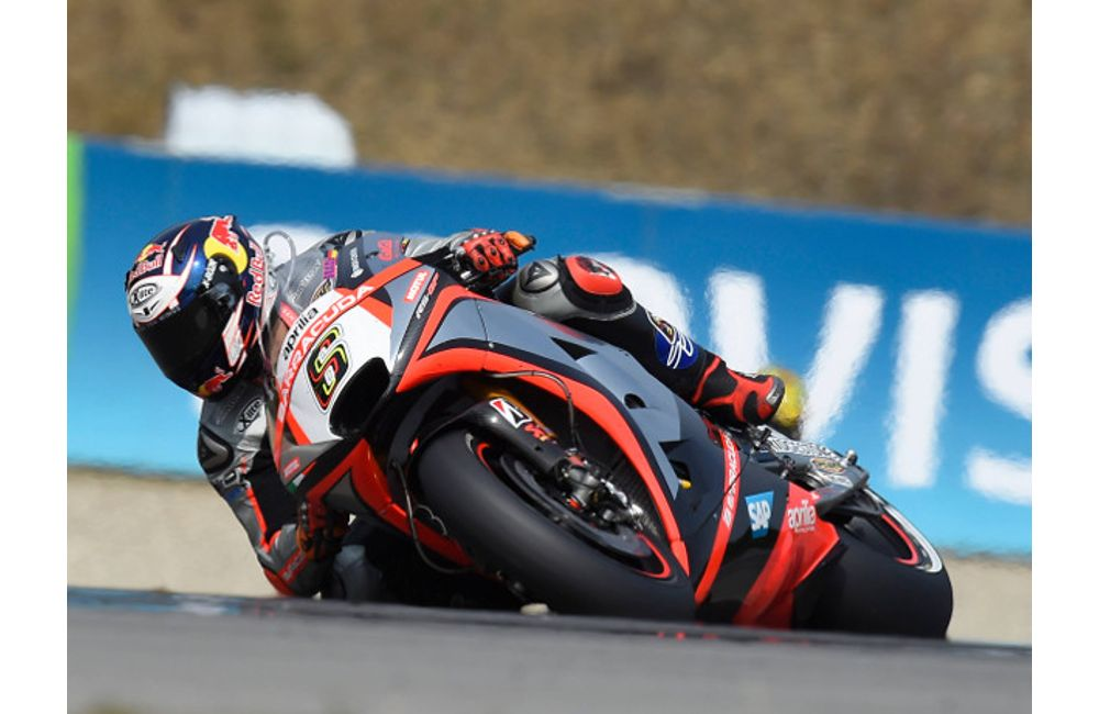 MOTOGP BRNO 2015 - THE RACE_1