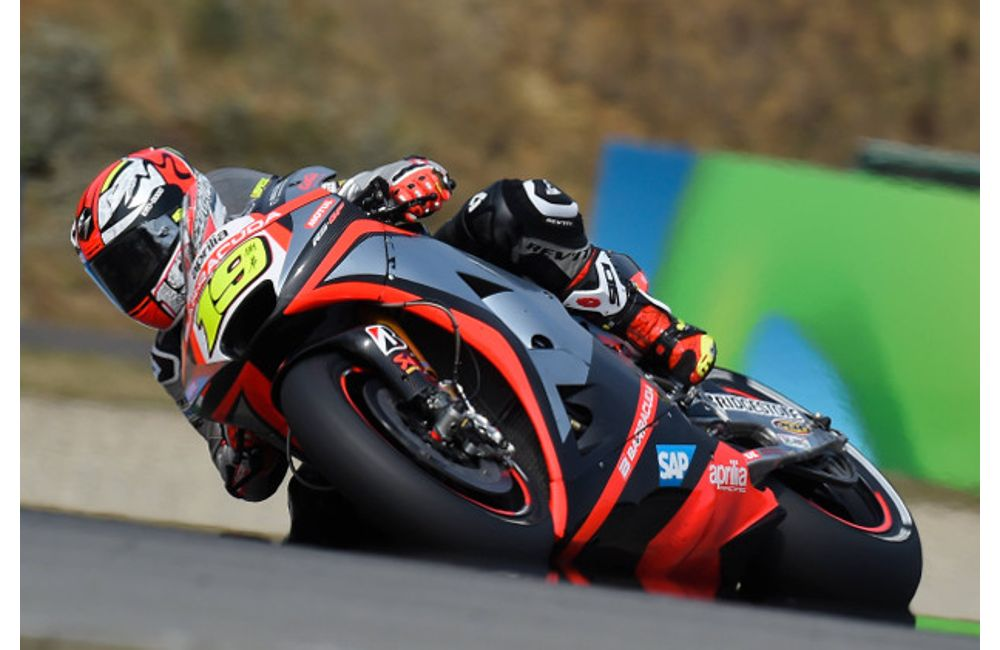 MOTOGP BRNO 2015 - THE RACE_2