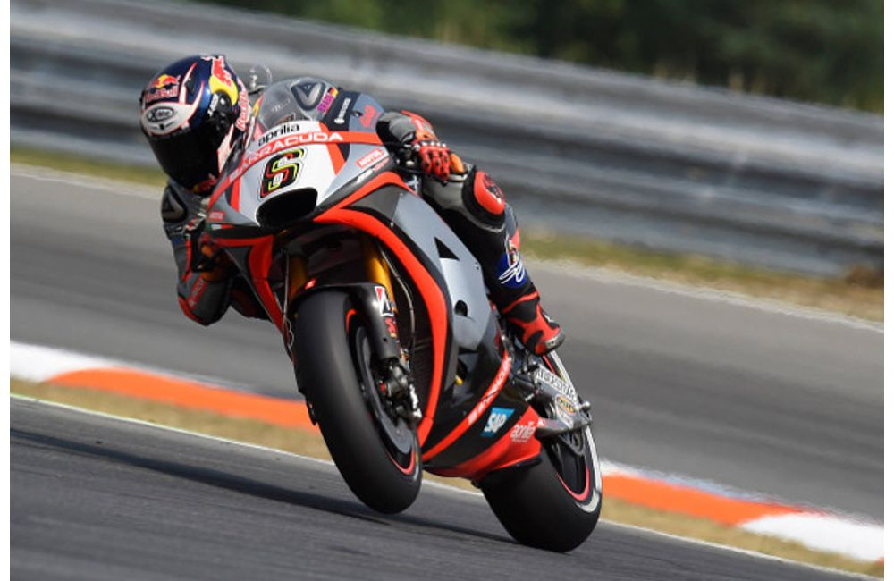 MOTOGP BRNO 2015 - THE RACE_3