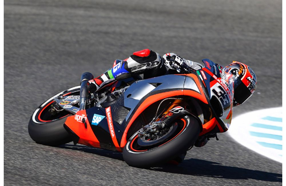 MOTOGP JEREZ 2015 - THE RACE_2